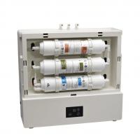 Purificador, Osmosis Agua p/ equipos Dentales Img: 201807031