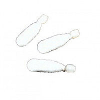Esponjas desechables de Ivoclar (50u.) Img: 201807031