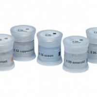 IPS EMAX CERAM essence 02 creme 5 g Img: 201807031