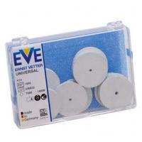 Eve - Pulidor de silicona 10 R22 universal (10 uds) Img: 202003071