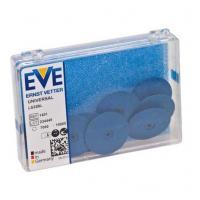Eve - Pulidor universal azul (10 uds) - LS22BL  Img: 202003071
