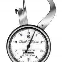 Reloj Para Medir Img: 201911301