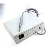 camara intraoral con cable flexiscope multivision