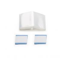 Fundas 120 x 7 cm + 2  Bandas adhesivas Azules Img: 201807031