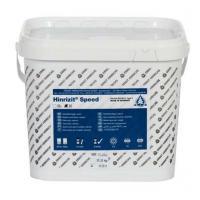 Hinrizit® Speed - Yeso duro azul (10 kg) Img: 202003071