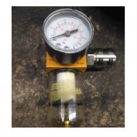 Filtro para Compresor Werther (1u.)