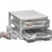 IPS STYLE CERAM A-D starter kit Img: 201807031