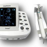 Motor de endodoncia Joysmart