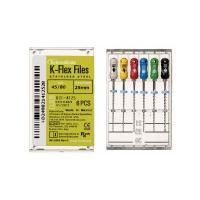 LIMA K-FLEX 25mm.50 6u