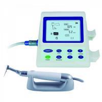 K300: Motor de Endodoncia con Pantalla LCD y Contra Ángulo 1:1Mini Img: 202104171