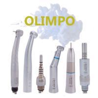 Olimpo - Kit Rotatorio Estudiantes