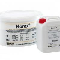 KOROX 110 µ 20 kg Img: 201807031