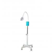 Lámpara de Blanqueamiento Led M-66 (2000W) Img: 201807031
