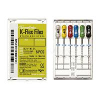 LIMA K-FLEX 21mm.06 6u