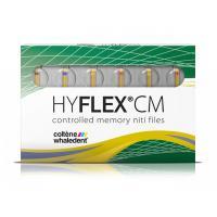 LIMAS HYFLEX CM SECUENCIA 25mm Img: 201807031