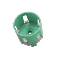 LLAVE SATELEC dinamometrica verde esterilizable Img: 201807031