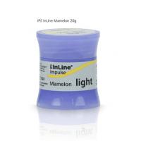 IPS INLINE impulse mamelon light 20 g Img: 201807031