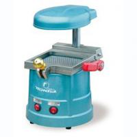 Máquina de vacío para adaptaciones termoplásticas