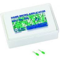 M328 Micro Aplicadores