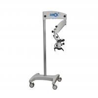 Microscopio Quirúrgico OMS 2350 Img: 201807031
