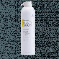 Aceite-multi-spray-morita-400ml