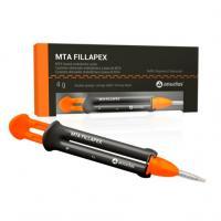 FILLAPEX - CEMENTO MTA 4gr.
