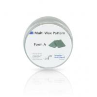 IPS EMAX PRESS Multi Wax Pattern A 80 ud Img: 201807031