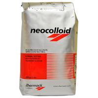 NEOCOLLOID ALGINATOS (500gr.) cx12u. IMPRESION