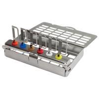 Bandeja Orthostrips tray OST400  Img: 201807031