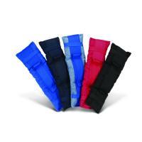 Almohadilla Cervical de algodón. 5 unidades colores surtidos Img: 201807031