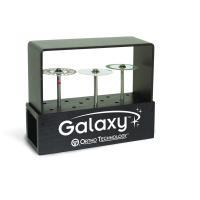 Kit de discos diamante 19 mm Img: 201807031