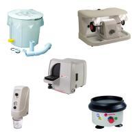 Pack de equipamiento de laboratorio dental Img: 201810271