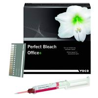 PERFECT BLEACH OFFICE SET