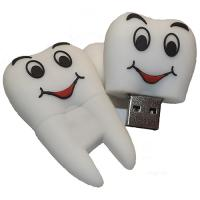 USB Molar de Bader 32GB (1u.) Img: 201807031