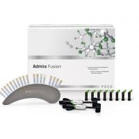 Pack de prueba Admira Fusion (1u.)