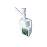 Dosificador verde para Pulijet 5l Img: 201807031