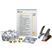 Relyx Unicem Aplicap Kit prueba
