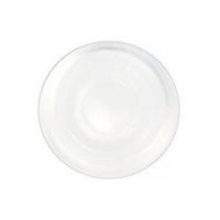 Retenedor Long Click  20° Transparente (4x)