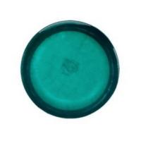 Retenedor Long Click Verde 40° (4x)