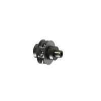 Repuesto rotor para Kavo 655 / 660 B/C Img: 201807031