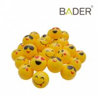 Sacapuntas con forma de bola de Bader Img: 201901051