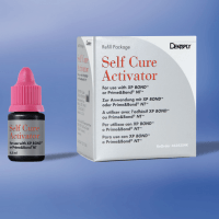 SELF CURE ACTIVADOR PARA PRIME AND BOND NT Img: 201807031