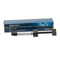 SIGNUM Ceramis effects (4gr)-ET4 4 g Img: 201903231