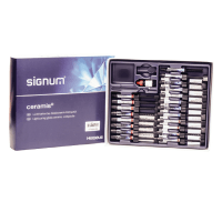SIGNUM Ceramis Surtido (8 tonos)- Img: 201903231