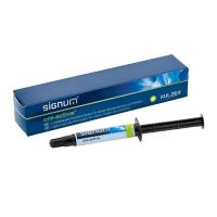 SIGNUM CRE-ACTIVE Recubrimiento Estético (3g)-umbra 3 g Img: 201903231