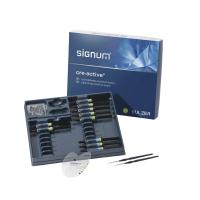 SIGNUM CRE-ACTIVE Surtido (8 tonos)- Img: 201903231