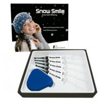 Home Snow Smile Blanqueamiento (1u.)