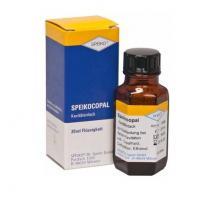 Speikocopal: barniz para revestimiento de cavidades (20 ml)- Img: 202006201