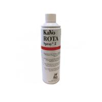 ROTA SPRAY 2 botella (6X500 ml) Img: 201807031