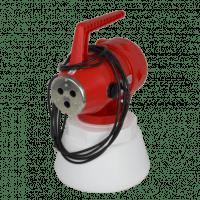 Electric-spray-nebulizador-de-ultra-bajo-volumen-UBV-1